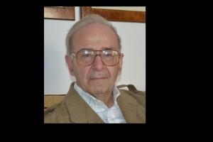 G. M. Nicolai
