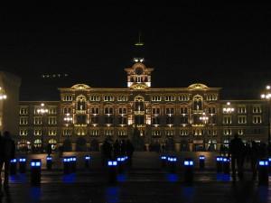 Trieste_Piazza_unita2