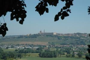 Loreto_panorama