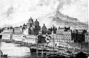 Catania_ill