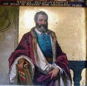 Marco-polo-hanbury