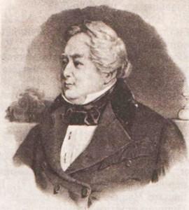 Kozlovskij