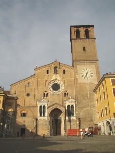 Lodi_Duomo