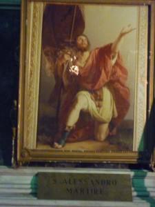 S.Alessandro