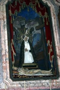 S.Bernardino_Dolorosa