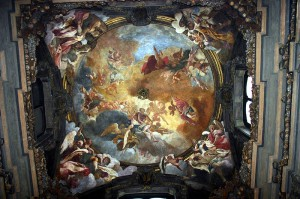 S.Bernardino_fresco