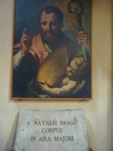 S.Giorgio_S.Natale