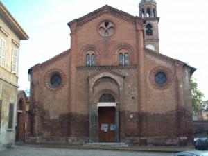 S_Michele_Cremona