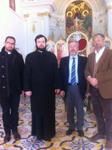Chiesa_Palermo_gruppo_