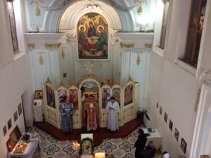 chiesa_Palermo_interno